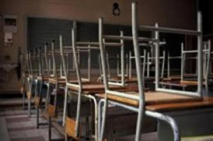 Réquisition des grévistes: les enseignants ripostent à 1000% - Vers une bataille juridique