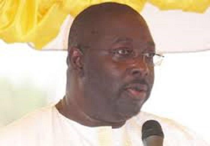 Code de la presse: Vibrants plaidoyers de Babacar Touré et Mame Less Camara - Les précisions du ministère de la Justice
