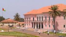 Guinée-Bissau: marge de manœuvre réduite du nouveau Premier ministre