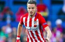 Atletico : Saul Niguez, Man Utd devra payer 70M€