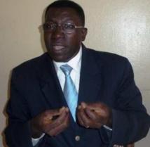 Professeur Malick Ndiaye : «Le chef de l'Etat n'a  qu'à s'en prendre à lui-même parce que…»