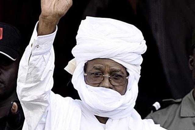 Poursuivi pour crimes contre l'humanité : Hisséne Habré fixé sur son sort demain
