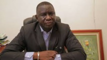 """Condamnation Habré - La partie civile exulte: """"Nous avons gagné sur toute la ligne"""""""