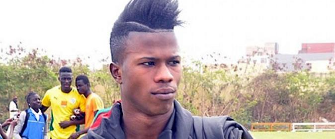 Éliminatoires Burundi/Sénégal : Diao Baldé Keita incertain