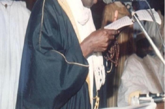 Kolda: Jour de vérité pour Imam Ibrahima Sèye accusé de terrorisme