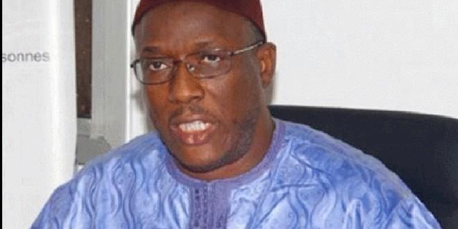 Éclaboussé par le Rapport de l'OFNAC: le Dg du COUD, Cheikh Oumar Anne porte plainte