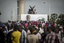 Comment Paris et Brazzaville tentent de se réconcilier sur le dos du général Mokoko