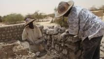 Mali: la CPI se penche sur la destruction des mausolées de Tombouctou