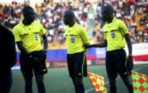 Football - Modifications de règles de l'arbitrage, à partir de ce 1er juin: le Sénégal pas encore concerné
