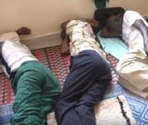 Grève de la faim des ex-agents d'Ama Sénégal: 2 évacuations sanitaires