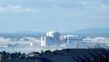 Projet nucléaire en Afrique du Sud: la France veut faire valoir ses atouts