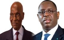 Rencontre Wade, Macky et Diouf : El Hadji Kassé parle de «spéculation»