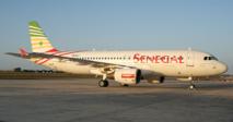 """Sénégal Airlines - Le collège des délégués arme l'OFNAC: """"Le Directeur général a reçu 93 millions..."""""""