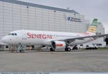 Sénégal Airlines: accusé, le Dg se lave à grande eau