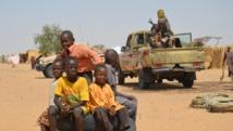 Niger: nouvelle attaque meurtrière de Boko Haram dans la région de Diffa