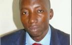Affaire du permanent de Rewmi, Samba Thioub: la chambre d'accusation se prononce le 7 juin