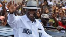 Côte d'Ivoire: des précisions sur la réécriture de la Constitution
