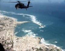 Lutte contre le terrorisme/La Somalie s'affirme en tuant le présumé cerveau de l'attaque de l'Université de Garissa