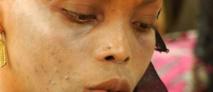 Mali: Période de grande chaleur, un moment d'enfer pour les femmes `` tchato ``