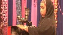 Une journaliste tuée en Somalie