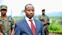 RDC: le mouvement M23 va-t-il se reconvertir en parti politique?