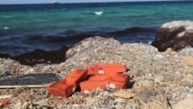 Migrants: plus de 1000 morts et disparus en 12 jours en Méditerranée