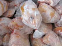 Mali : Encore une saisie de viande mystérieuse : Les consommateurs maliens en danger de mort