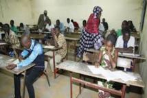 Situation dans l'école : le Rassemblement islamique du Sénégal interpelle…