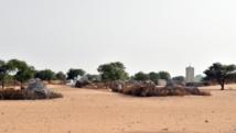 Niger: qui contrôle la localité de Bosso, depuis l'attaque de Boko Haram?