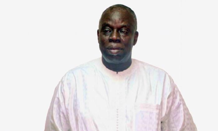 Retard de livraison du Stade des Parcelles Assainies : Diop Sy accuse Moussa Sy