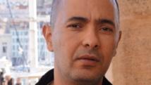Algérie: le tribunal d'Oran incompétent dans l'affaire Daoud contre Hamadache