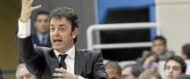 Porfirio Fisac de Diégo ambitionne de bâtir une équipe sénégalaise forte et compétitive