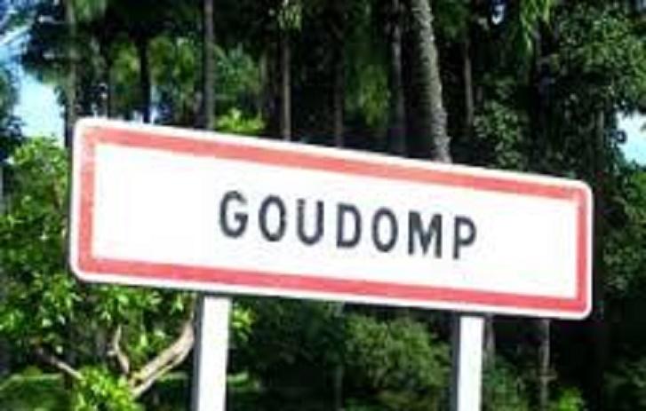 Goudomp: le MFDC kidnappe une quinzaine d'individus
