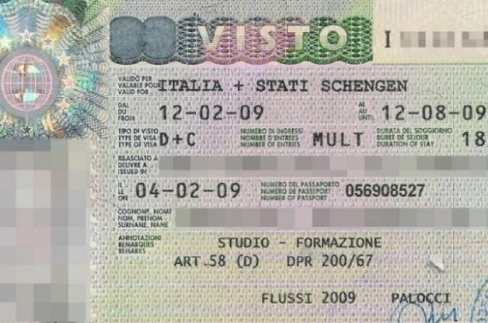 Trafic de visas : la Dic démantèle 3 réseaux et arrête une femme de diplomate.