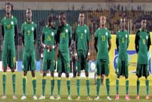 """Qualif CAN U20: adversaires des Tunisiens samedi, les """"Lionceaux"""" déterminés"""