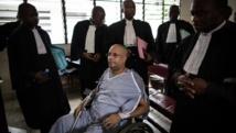 RDC: les avocats de Jean-Claude Muyambo protestent contre son retour en prison