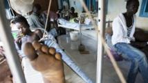 Ethiopie: 91 enfants kidnappés en avril à Gambella ont été libérés