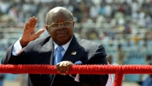Burundi: pour le Cnared, la rencontre avec Mkapa est déjà une «victoire»