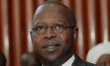 L'Etat rachète les parts de la BCEAO à la Banque de l'Habitat du Sénégal