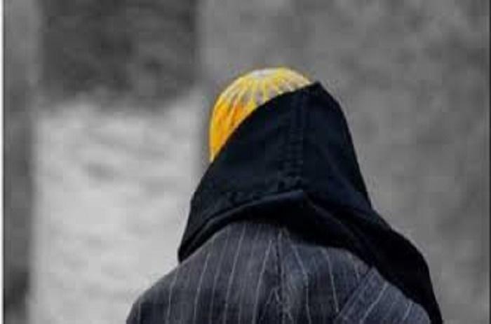 Condamnation de l'Imam Ibrahima Séye : le Parquet de Kolda interjette appel