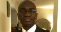 «L'opposition doit chercher à trouver des consensus car…», (Cadre de concertation libérale)