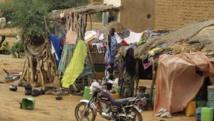 Mali: tentative de conciliation après les affrontements de Douentza