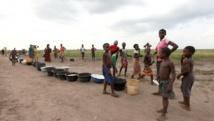 Nigeria: la montée d'un discours de haine envers les Peuls dans l'Etat de Benue