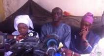 Audience décrochée par JAMRA auprès du Pm, les ex-agents d'Ama Sénégal mettent fin à leur diète