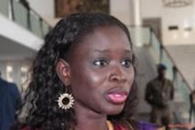 Organisation des élections: la COJER défend le ministère de l'Intérieur