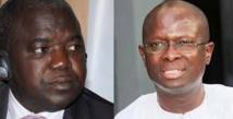 Revue du code électoral : Fada, Ndéné et Aliou Sow sonnent la dissidence