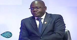 Des jeunes socialistes interpellent Me Djibril War : «Qui sont ces esprits haineux et revanchards ?»