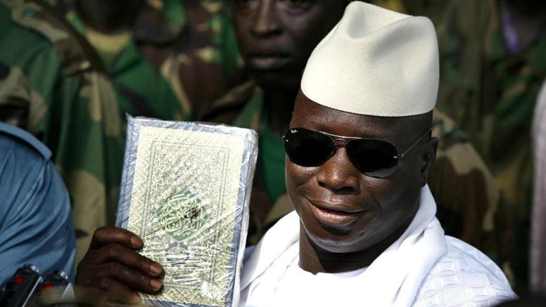 Gambie-Musique: chant et danse interdits pendant le Ramadan