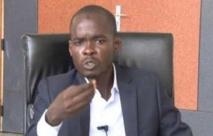 """Babacar BA du Forum du justiciable, ne rate pas Serigne Mbaye Thiam: """"Nous accusons le ministre..."""""""