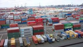 Sénégal: léger repli des exportations de 1,9% en avril 2016